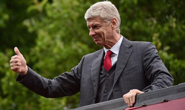 Arsenal-AFC-Arsene-Wenger-Aston-Villa-FA-Cup-FA-Cup-Final-581218(1)