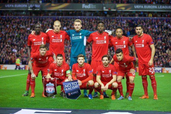 P151022-065-Liverpool_Rubin_Kazan-600x400(1)