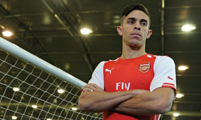 arsene-wenger-gabriel-paulista-ready-make-arsenal-debut-against-villa
